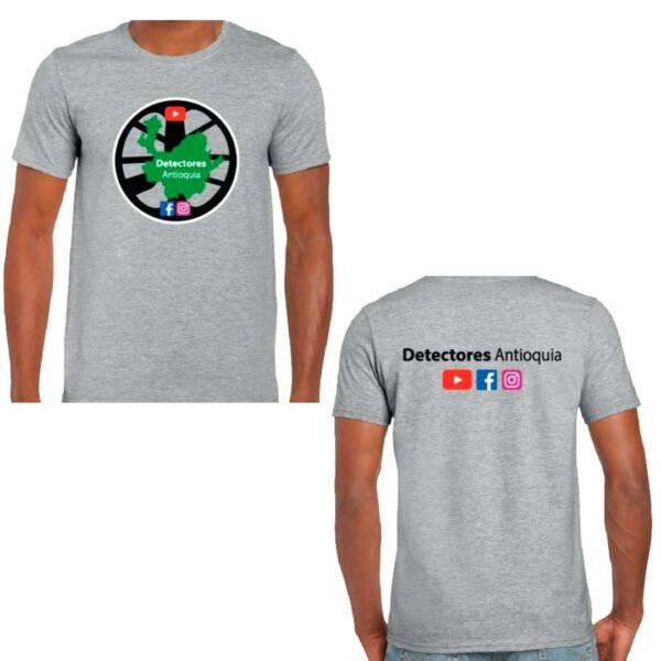 Prenda-camiseta-detectores