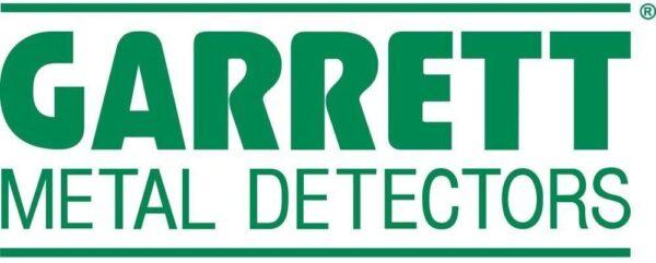 detector garrett ace 400 8
