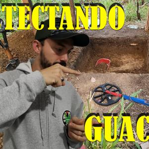 guacas-post