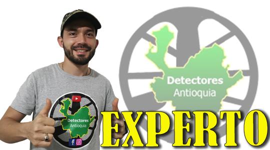 nivel-experto