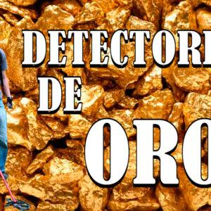 Detectores-de-oro