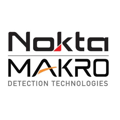 Nokta-detectores