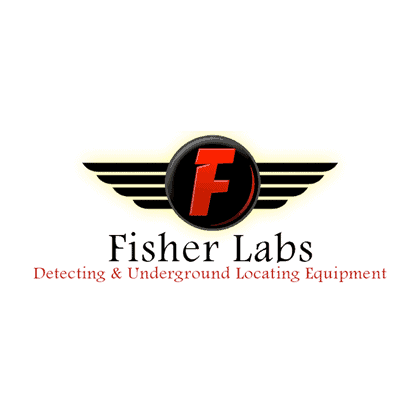 detector-fisher