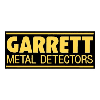 detector-garrett