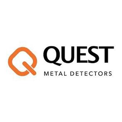 detector-quest