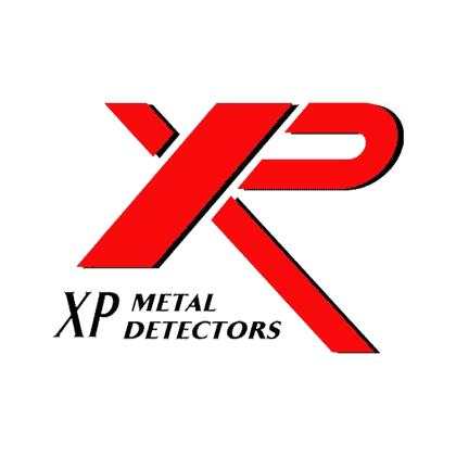 detector-xp