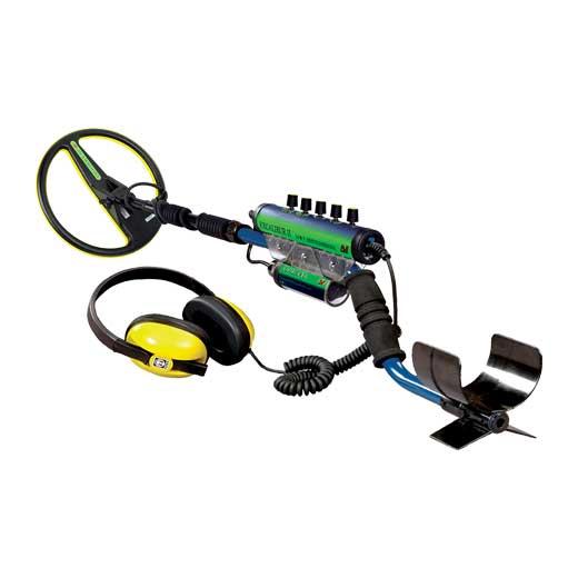 Detector Minelab-excalibur-2
