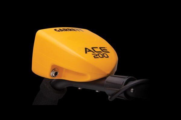 Ace 200 4