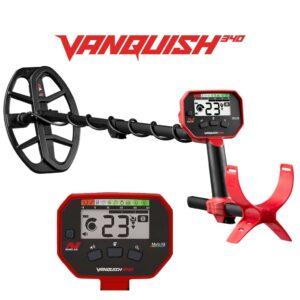 Vanquish 340 ppal