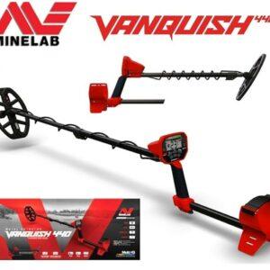 detector-de-metales-minelab-vanquish-440 ppal