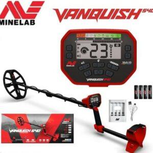 detector-de-metales-minelab-vanquish-540 ppal