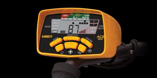 garrett ace 300 detectores antioquia 2
