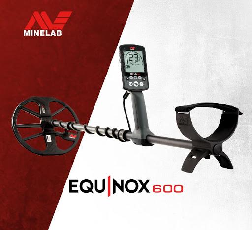 minelab-equinox-600 ppal 2
